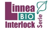 Interlock Jersey Linnea