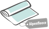 Alpenfleece