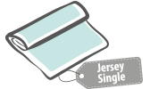 Jersey Single