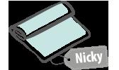 Nicki