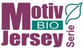 MOTIV Jersey