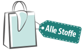 ALLE STOFFE