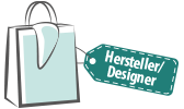 HERSTELLER / DESIGNER