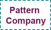 Pattern Company