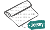 Jersey / Sweat