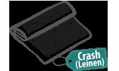 Crash (Leinen)