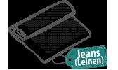 Jeans (Leinen)