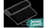 Jersey (Leinen)