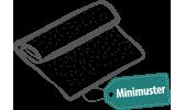Minimuster