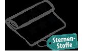STERNE - Stoffe