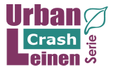 Crash Leinen Urban