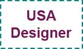 USA Designer