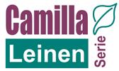 Camilla Leinen