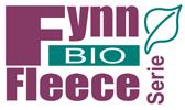 Fynn BIO Fleece