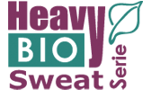 Heavy BIO Sweat