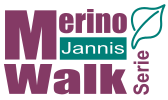 Merino Walk Jannis