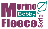Merino Fleece Bobby