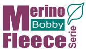 Merino Fleece Bobby