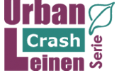 Urban Crash Leinen