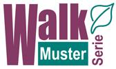 Walk Muster