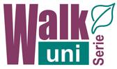 Walk uni