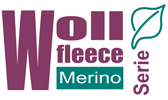 Wollfleece Merino