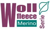 Wollfleece Merino