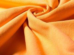 BIO Sweat - Heavy Bio Sweat - orange