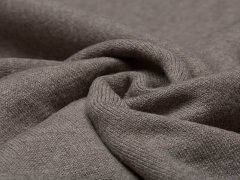 Merino SOFT - Strick - smoke -