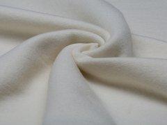 Merino SOFT - Strick - natur - Reststück 0,65m - Stückpreis