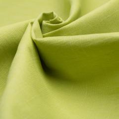 Jeans - Gina - Hilco - grün