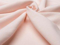 BIO Sweat - Heavy Bio Sweat - rosa pastell