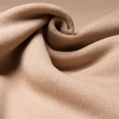 BIO Fleece - Fynn - beige meliert