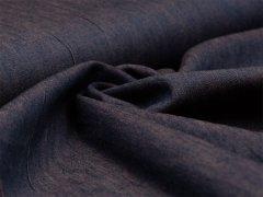 Jeans - melange - lila - orange