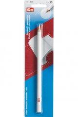 Markierstift - auswaschbar - Prym - weiß