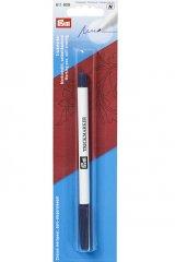 Trickmarker - Markierstift - selbstlöschend - Prym - violett