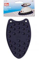 MINI Bügeleisen-Ablage - Prym - pflaumenblau