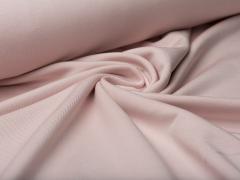 Modal Jersey - uni - rosa