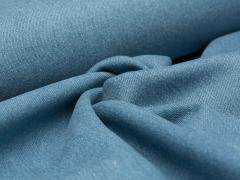 Jeans - Stretch - hellblau