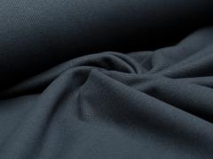 Jeggings - uni - navy blau