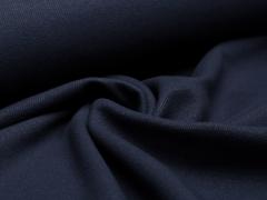 Jeggings - uni - navy blau dunkel