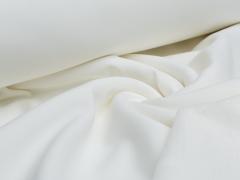 Softshell - uni - weiß