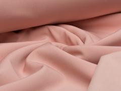 Softshell - uni - rosa