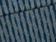 Jersey Single - Monster Maschine - Hilco - dunkelblau