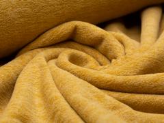 Fleece - Tino - Hilco - senf