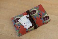 Stoffpaket - Jersey - Ornamente