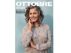 Zeitschrift - Ottobre Woman 05-2017