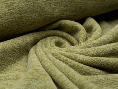 Fleece - Tino - Hilco - grün