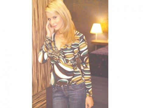 Schnittmuster - Shirt mit Raglan- oder Ärmelkugel - 06-466 - Pattern Company