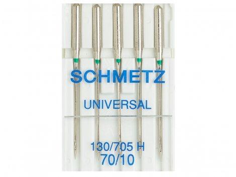 Nadel - 130/705H - 70/10 - universal - Schmetz